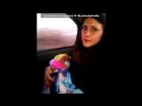 «Сынуля» под музыку Данко - Мой Малыш. Picrolla