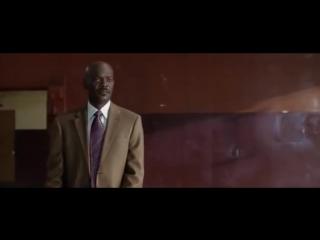 мотивация и искренние намерения жить как полноценный человек из фильма Тренер Картер
