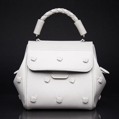 903d588fa2ec PANASKIN - дизайнерские сумки   ВКонтакте