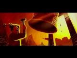 Король обезьян: Герой вернулся (2015) Английские субтитры