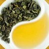 Китайский чай в Сибири