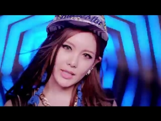 2yxa_ru_T-ARA_SugarFree_B_OFFICIAL_MV_