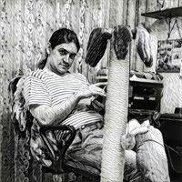 Алексей Блышко  `NEKT`