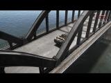Диверсанты - 4 Серия. 720HD. Документальный Фильм.