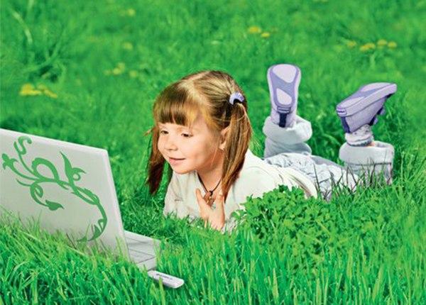 «МегаФон» сделал детский интернет еще безопаснее