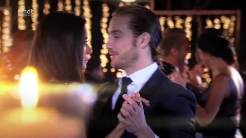 Reina de corazones / Королева сердец (2014)
