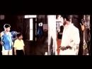 Bengali New Action Movie Rasta Full Movie Mithun Chakraborty Rajatava Dutta Rimjhim Gupta