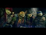 смотреть фильм Черепашки-ниндзя 2 2016 новинка кино онлайн в хорошем качестве HD cvjnhtnm abkmv xthtgfirb ynylpz 2 2016 d hd