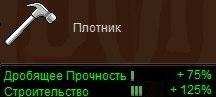 3Zq9TvQvnqc.jpg