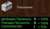 3DIC2yLvthk.jpg