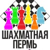 Клуб Шахматная Пермь, Шахматы в Перми