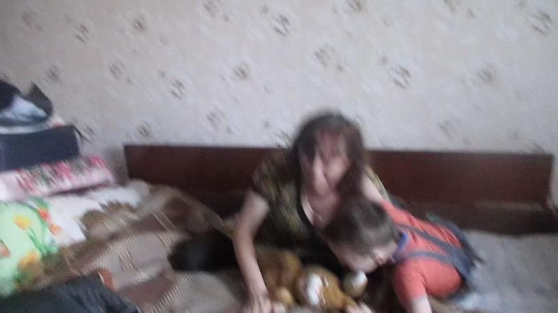 Трыц тыц-помогатор))