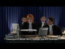 Судья Джон Дид/Judge John Deed/6 сезон 1 серия(часть 1)/Русские субтитры Landau76.