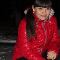 Карина Степанова