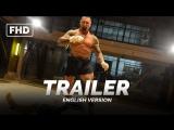 ENG | Трейлер: «Кикбоксер / Kickboxer׃ Vengeance» 2016