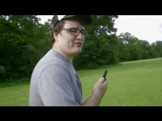 Самый крутой покемон в очках