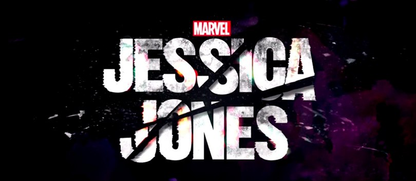 """""""Джессика Джонс"""" — спасая мир на пару с бутылкой виски"""