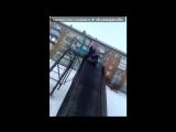 «С моей стены» под музыку Rekord Orkestr(Rington) - Лада Седан Баклажан. Picrolla