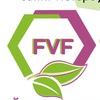FVF Натуральная фуллереновая косметика