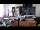 Ломать не строить)))
