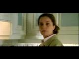 Не волнуйся, у меня всё нормально/Je vais bien (2006) Трейлер