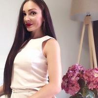 Александра Наумова