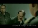 Гитлер и торрентс (ПРОДОЛЖЕНИЕ ГИТЛЕР И СКАЙП)