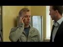 Прощай, макаров! / Серия 15 из 24 [2010, Детектив, Криминал, DVDRip]