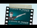 A State Of Trance 754 With Armin Van Buuren (2)