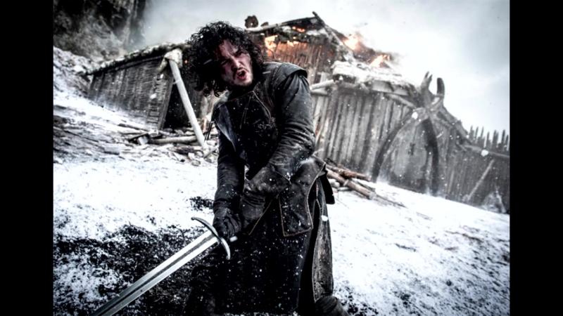 Игра престолов 6 сезон 1 2 3 4 5 6 7 8 9 10 серии Game of Thrones 6 season buhf ghtcnjkjd 6 ctpjy