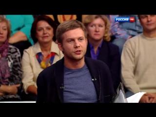 Видео русские свингеры - смотреть бесплатно видео ...