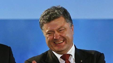 """""""Пацаны 11 месяцев были в АТО, бл#дь, а теперь, сука, бомжуют на улице. И всем по#бать"""", - отведенных с Донбасса бойцов 58-й бригады поселили для """"отдыха"""" под открытым небом в Конотопе - Цензор.НЕТ 4379"""