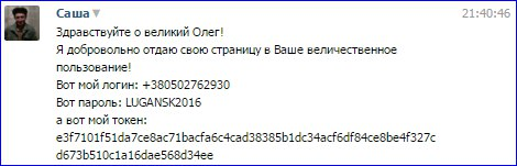 9DV9LUDDloE.jpg