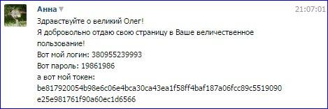 Lqq_SOJthBw.jpg