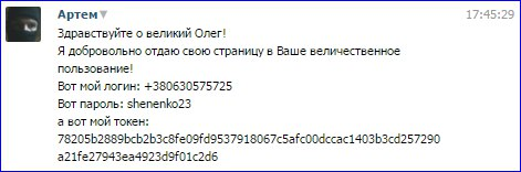 AdKrPoa_XzM.jpg