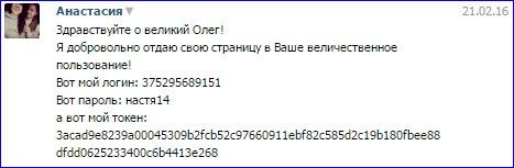 yFRxGvu-bq0.jpg