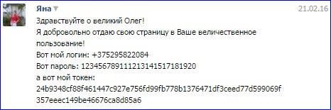 XDyHM5NeBZE.jpg