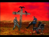 NIRVANA – Heart Shaped Box (Official Music Video)