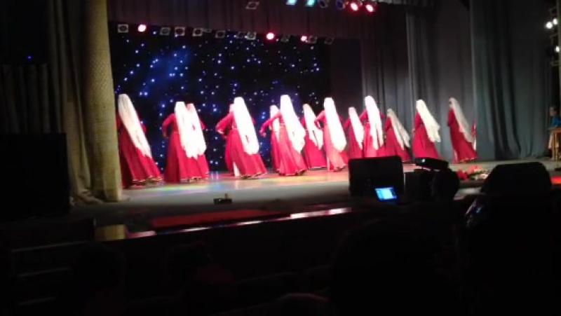 Konzert Yildizlar
