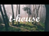 Mahmut Orhan Ft Sena Sener - Feel (Original Mix)