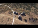 World of Tanks Выжить любой ценой 23 - от TheGun и Komar1K