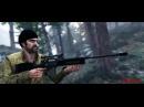 "GTA 5 "" GTA vs Predator! (Rockstar Editor Cinematic) от Duggy"""