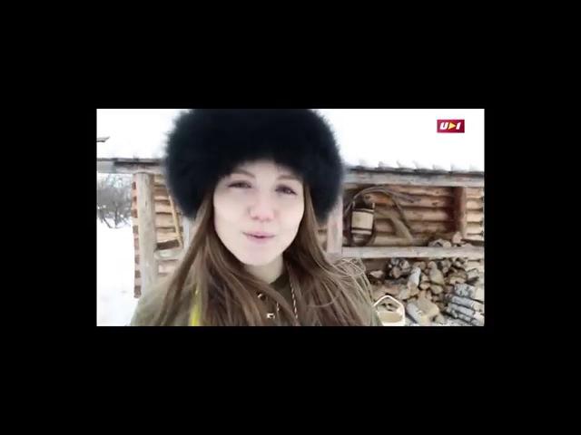 URAL 1 – Гардарика: Древняя Русь в сорока километрах от Челябинска