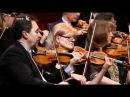 © Rimskij Korsakov - Russian Easter 1 of 2 - DR SymfoniOrkestret - Dmitri Kitajenko