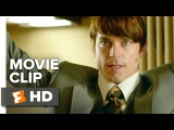 The Nice Guys Movie CLIP - Slowing Me Down (2016) - Matt Bomer, Angourie Rice Movie HD
