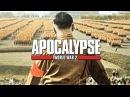 Апокалипсис: Вторая мировая война (часть 3) HD