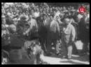 Особая папка. Брежнев Заговор против Никиты Хрущева. 2004 г.. Часть 2.