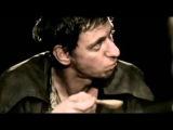Бумбокс и Ассаи vs. Rammstein - Скажи, как мне жить (Sonne) A.Ushakov