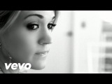 Carrie Underwood - Wasted (Official Music Video)