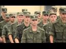 Мотострелки ЮВО Войсковая часть 20634